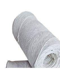 Paper Ropes