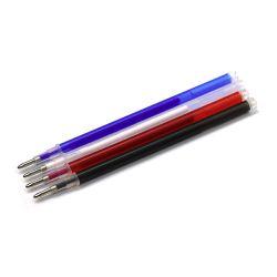 Heat Erasable High Temperature Disappearing Tailoring Pen