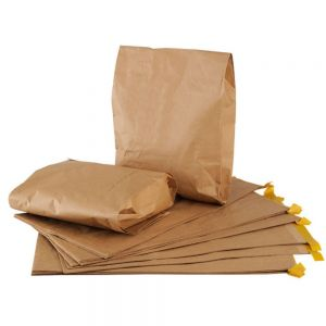 Mailing Bags or Paper