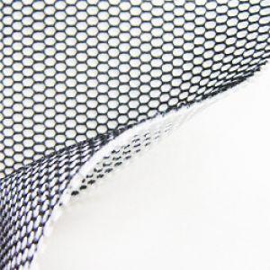 3D Net Fabric(3D Mesh Fabric)