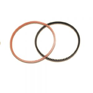 Singer Timing Belt