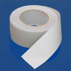 10Rolls PVC Tape 1 1/2inch Printed Double Sided PVC Tape