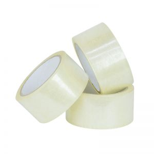 Clear Tape or BOPP Tape