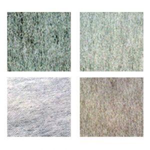 Chemicalbond Non-woven & foam Deep Non-woven