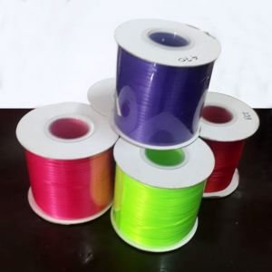Color Ribbon - Any Sizes and Any colors
