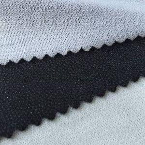 Knit Interlining (Circular Knit Line)