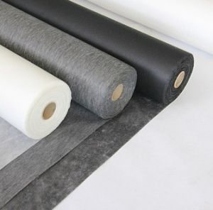 Non Woven Interlining (Special Line)