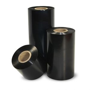 Thermal Resin Ink Roll