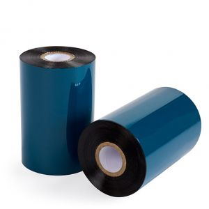 Thermal Wax Ink Roll